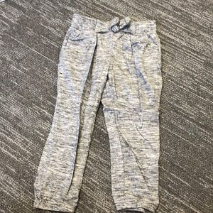 GAP 3T girls pants